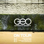 Geo - Fly Tour