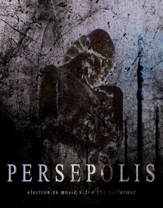 Manifesto_Persepolis